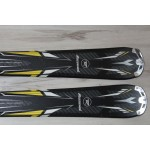 08660  Rossignol Pursuit Carbon, L163cm, R12m
