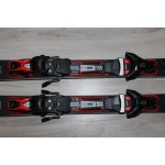 01130 ATOMIC Redster G7,  L168cm, R15.2m - 2019