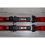 0119 ATOMIC Redster Ti,  L156cm, R12m - 2019