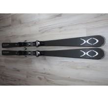 0025  EXONDE XO V3,  L172cm, R16m - 2019 - Made in Switzerland