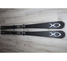 0027  EXONDE XO V12,  L166cm, R14m - 2019 - Made in Switzerland