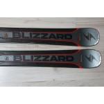 042  BLIZZARD QUATRO 8.0 Ti,  L174cm, R16m - 2019