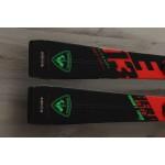 0813 ROSSIGNOL HERO Elite Short Turn Ti, L167cm, R13m - 2019