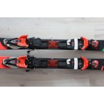 0816 ROSSIGNOL HERO Elite Short Turn Ti, L157cm, R11m - 2019