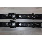 0511 SALOMON S MAX Blast, L165cm, R15m - 2019