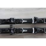 05223  SALOMON S MAX W 10, L155cm, R13m - 2019