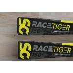 0234  VOLKL RACETIGER SC UVO,  L150cm, R11.4m