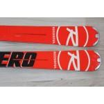 0826 ROSSIGNOL HERO Elite Short Turn Ti, L166cm, R13m