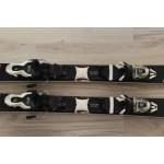 0825 ROSSIGNOL HERO Elite Short Turn Ti, L171cm, R14m