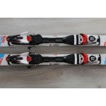 08200 ROSSIGNOL HERO Elite Long Turn Ti, L183cm, R20m - 2018