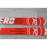 08201  ROSSIGNOL HERO Elite Long Turn Ti, L180cm, R19m - 2018