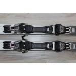 0231  VOLKL RACETIGER SC UVO,  L150cm, R11m