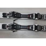 0232  VOLKL RACETIGER SC UVO,  L150cm, R11m