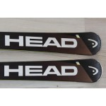 0310 Head Supershape i Speed,  L177cm, R14.9m - 2019