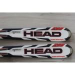 032 Head  WC,  L155cm, R10.7m