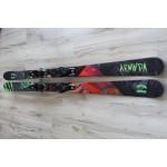 03  ARMADA ARV 84  Freestyle Ski,  L170cm - 2019