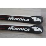 0728   NORDICA Dobermann Combi Pro, L150cm, R12m