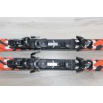 0145 ATOMIC Redster XT,  L149cm, R10.5m