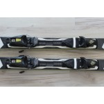 083 Rossignol Pursuit 400 LTD, L177cm, R15m