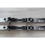 0242  VOLKL RACETIGER SRC,  L173cm, R16.3m