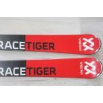 0243  VOLKL RACETIGER SRC,  L163cm, R14.3m