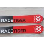 0244  VOLKL RACETIGER SRC,  L158cm, R13m