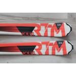 0246  VÖLKL  RTM  L170cm, R16m