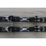 05290  SALOMON 24 Hours MAX, L154cm, R12m