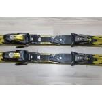 0151 ATOMIC RACE SC  L160cm, R11.5m