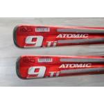 0152 ATOMIC RACE SC  L160cm, R14m