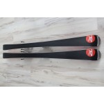 0829  ROSSIGNOL HERO Elite Short Turn Ti, L156cm, R11m