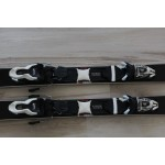 08260  ROSSIGNOL HERO Elite Short Turn Ti, L166cm, R13m