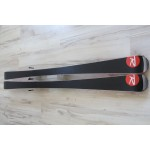 08270  ROSSIGNOL HERO Elite Short Turn Ti, L161cm, R12m