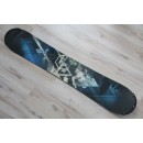 8614 Snowboard FIREFLY Furious 156cm
