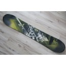 8616  Snowboard FIREFLY Furious 152cm