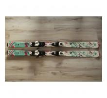 0930 TECNO Pro Sweety, L120cm, R9.9m