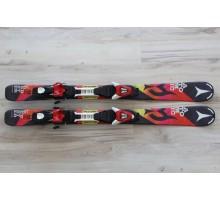 09405 ATOMIC Redster, L100cm R 7m